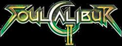 SC2 Logo.png