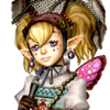 SSBU Agitha Spirit Icon.png