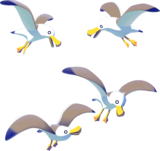 Seagulls The Wind Waker HD.png