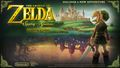 Zelda Symphony Master Quest.jpg