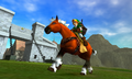 3DS OOT 5.png