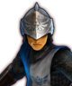 HWDE Hylian Captain Icon 3.png