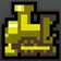 HWL Golden Train Sprite.png
