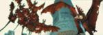 LCT Hyrule Castle: Defender Sprite.png