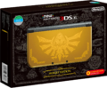 New Nintendo 3DS XL Hyrule Edition ME SEA Box.png