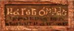Sign Kakariko2.png