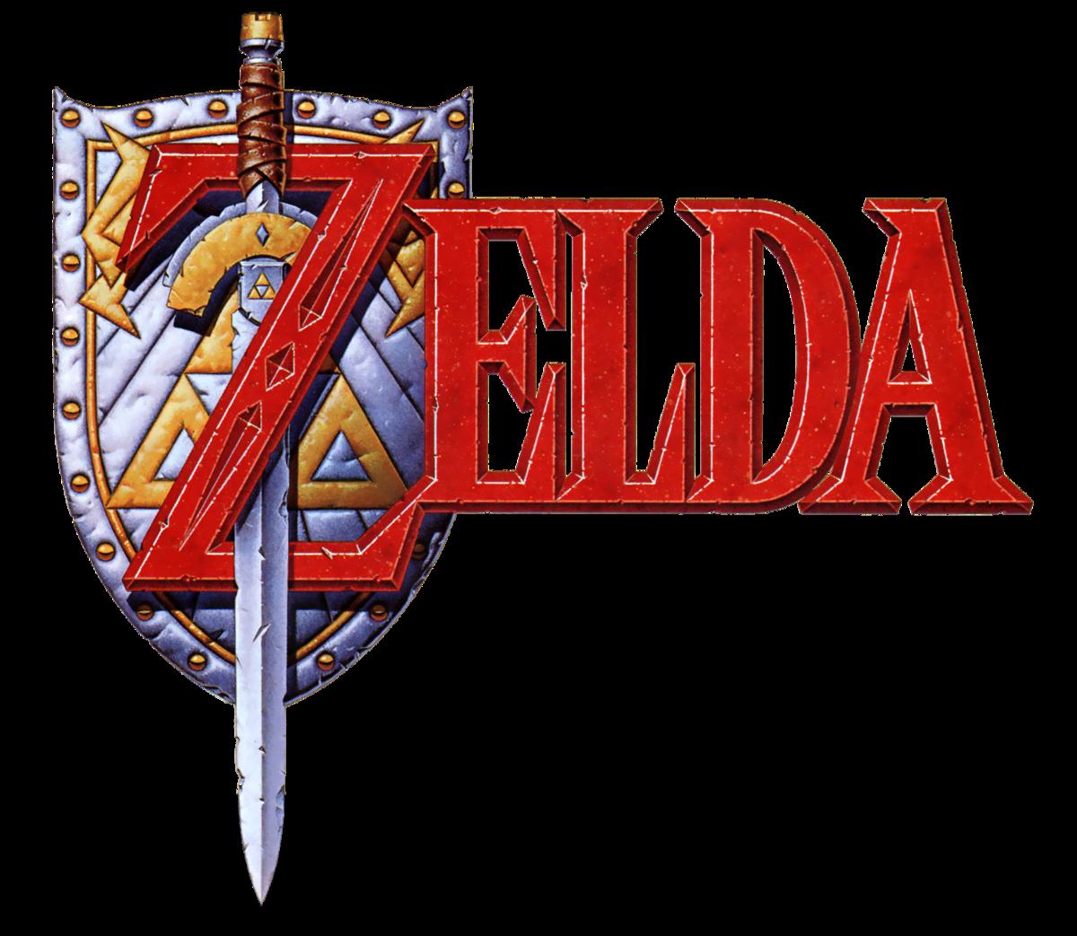 The Legend of Zelda: A Link to the Past - Zelda Wiki