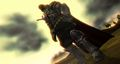 Ganon's Death 3.jpg