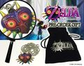MM3D Majora's Mask Necklace Per-order.jpg