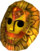 MM3D Sun's Mask.png