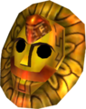 MM3D Sun's Mask.png