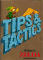 TLoZ Tips & Tactics.png