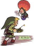 TWW Tingle Bomb Artwork.png