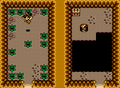 Woods of Winter Cave 2.png