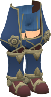 BotW Salvager Trousers Model.png
