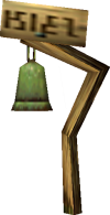 Laundry Pool Bell.png