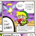 Link's Hijinks Chapter 1 Excerpt.png