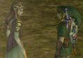 Link and Zelda TP.jpg