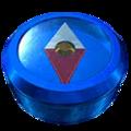 OoT Compass Render.png