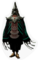 SSBB Zant Sticker Icon.png