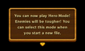 ALBW Hero Mode Screen.png