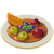 BotW Simmered Fruit Icon.png