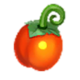 HWDE Life Tree Fruit Food Icon.png