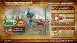 HWDE Select Scenario.png