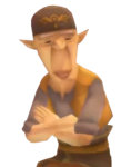 SS Croo Model.png