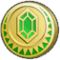 SS Rupee Medal Icon.png