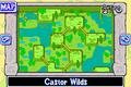 Scarblade map.png