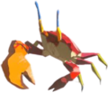 BotW Ironshell Crab Model.png