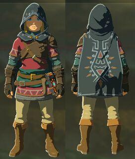 BotW Link Wearing Hylian Armor.jpg