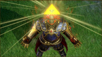 HWDE Battle of the Triforce.png
