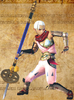 HWDE Impa Standard Outfit (Great Sea) Model.png