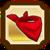 HWL Tetra's Bandana Icon.png