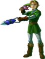 Link OoT 25Anny.png