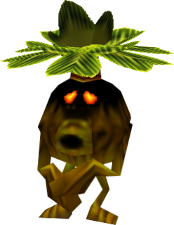 OoT Business Scrub Model.png
