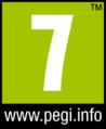 Pegi7.png