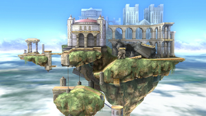 SSB4 Temple.png