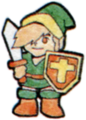 TLoZ Link Million Publishing Artwork.png