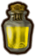 TP Lantern Oil Icon.png