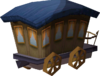 Wooden Passenger Car.png