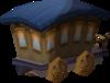 Wooden Passenger Car.png