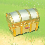 BotW Hyrule Compendium Treasure Chest.png