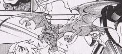 Gargoyle OoA Manga.jpg