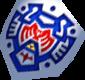 Majora's Mask - Hero Shield.png