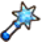ALBW Nice Ice Rod Icon.png