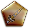 HW Bronze Gilded Sword Badge Icon.png