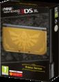 New Nintendo 3DS XL Hyrule Edition EU Box.png